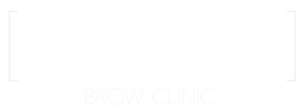 FRAME BROW CLINIC