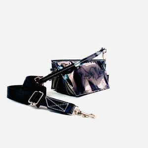 Clutch y Cartera SelfEsteem