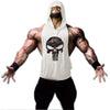 Image of Mens Hoodie Singlets Sweatshirts Tank Tops