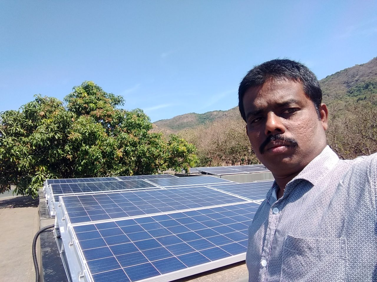 "Business Ideas with ""Solar Energy"""