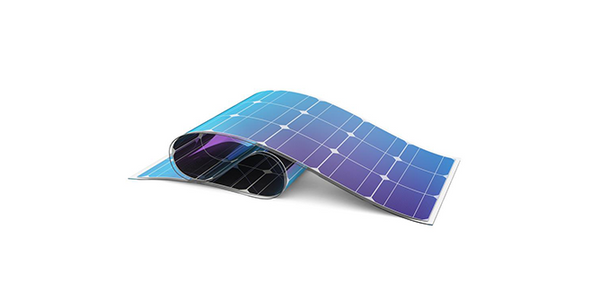 best solar panels at loom soalr