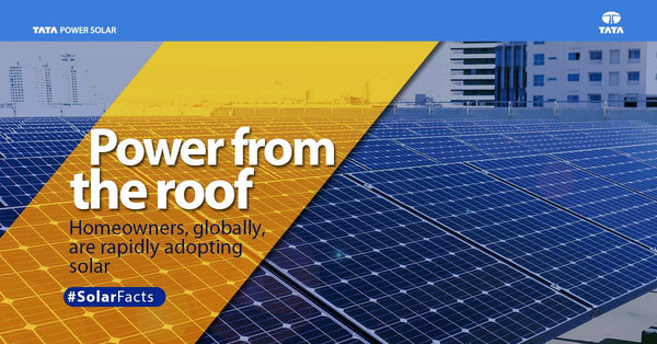 India's most trusted and dependable rooftop solutions provider