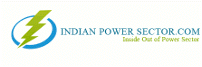 indian power sector.com