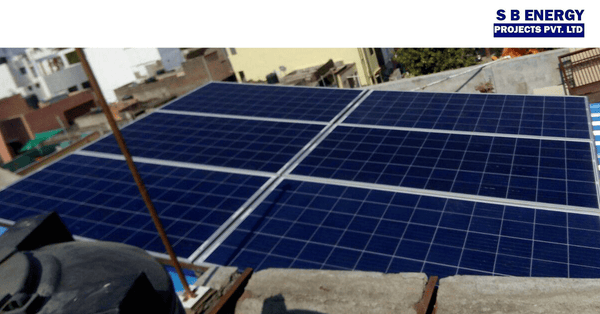 Top 10 Rooftop Solar Installation Company 2019 in India - 3