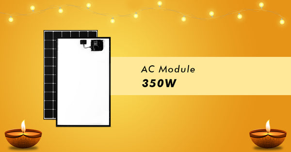 ac module offer in dewali