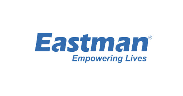 east man logo