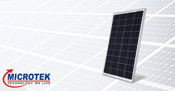 Best Solar Panels in India 2019 - 4 Factors To Know Before Buying