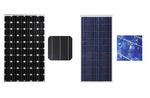 Solar Panel Compare Best Solar Panels For Home Amp Business