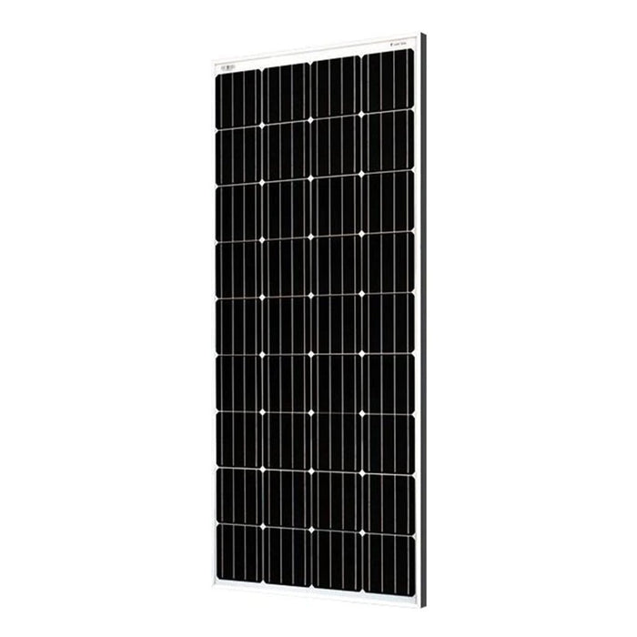 Loom Solar 1 kVA off grid solar system for home with 4-5 hours backup