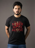 YNWA | Liverpool | Men T-shirt