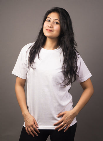 Redefined | White | Women