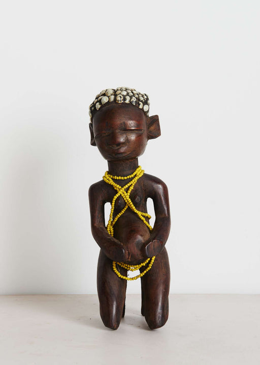 This is a shop, africa, statue, decoration, home, interior, unique