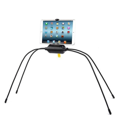 Tablift - Universal Tablet Stand