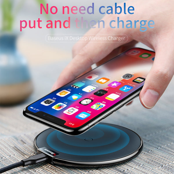 where is flashlight on iphone wireless smartphones charger swee7deals 5731