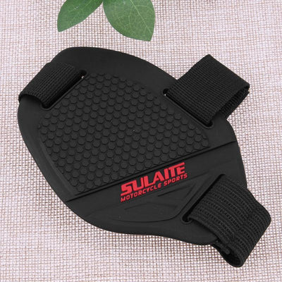 Motorcycle Shifter Boot Protector