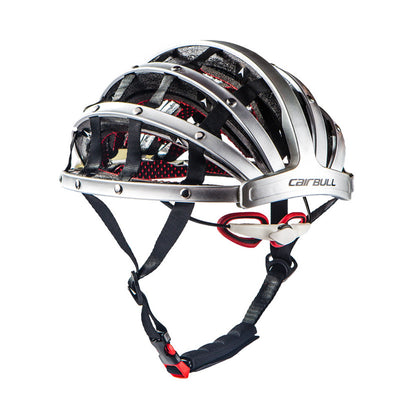 Cairbull® Foldable Bike Helmet