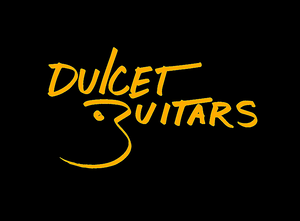 Dulcet Guitar - Classical, Flamenco and Crossover Guitars