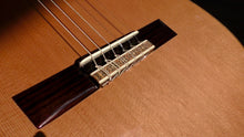 Antonio Picado 54 Cedar Top Classical Guitar