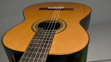 Hermanos Camps CL20 Classical Guitar - Dulcet Guitars