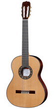 Jose Ramirez Studio 3 Classical Guitar - Dulcet Guitars