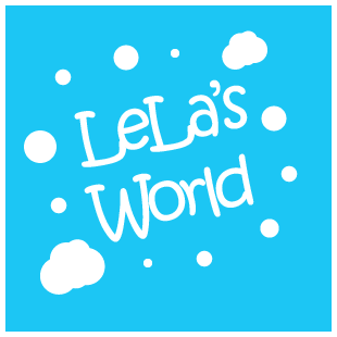 Lela's World