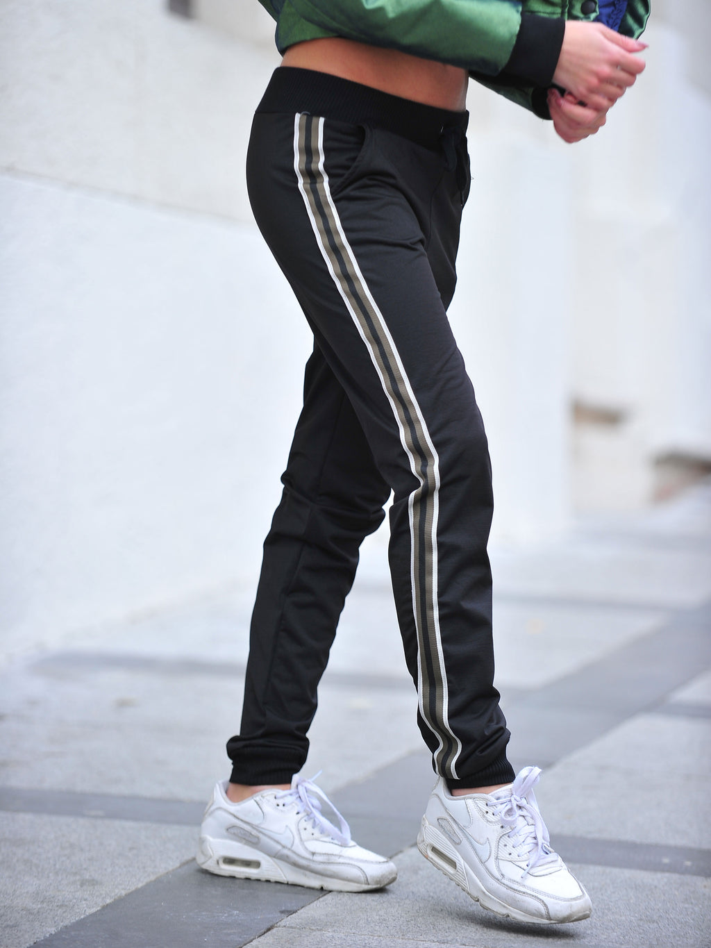 EASY Jogger Pantolon