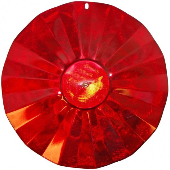 Hummingbird All Weather Guard- Red Tint