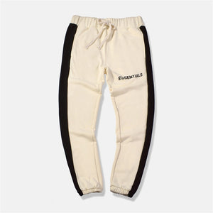 """Essentials"" Joggers"