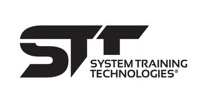System Training Technologies. Athlete Development