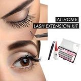 At-Home Lash Extension Kit