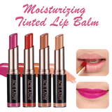 Moisturizing Tinted Lip Balm