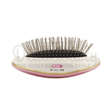 FrizzFree™ - 2019 Ionic Neoclassic Hair Styling Brush