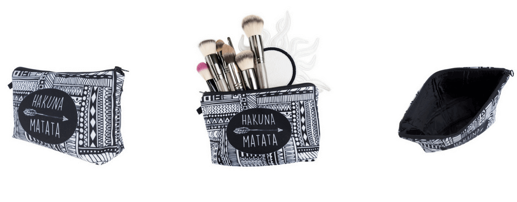 makeup-bag-funky