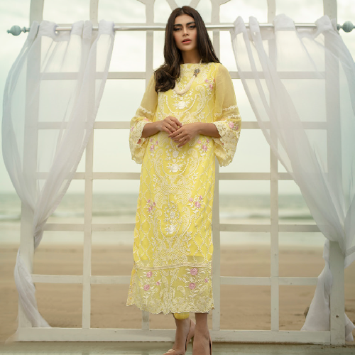 AZURE Luxury Formals, pakistani designer clothes, pakistani clothes online uk, slawar kameez uk, Pakistani suits uk