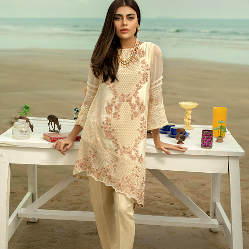 AZURE Luxury Formals, pakistani designer clothes, pakistani clothes online uk, slawar kameez uk, Pakistani suits uk, pakistani designer suits