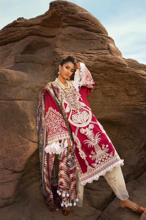 designer womens lawn suit, pakistani designer clothes, ready made pakistani clothes uk, shalwar kameez uk, pakistani suits uk, pakistani clothes uk, pakistani suits online uk, pakistani lawn suits uk