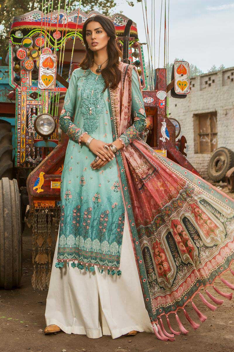 Marai B Pakistani Designer Suits, pakistani designer clothes, ready made pakistani clothes uk, shalwar kameez uk, pakistani suits uk, pakistani clothes uk, pakistani suits online uk, pakistani lawn suits uk