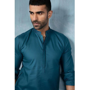 SAPPHIRE | MENS EID COLLECTION 20 | 2 Piece | Starlight
