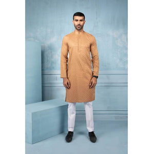 SAPPHIRE | MENS EID COLLECTION 20 | 2 Piece | Chatoyant - House of Faiza