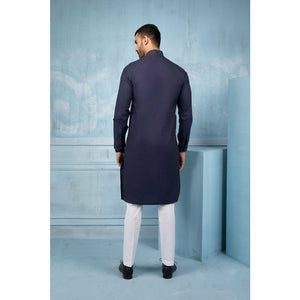 SAPPHIRE | MENS EID COLLECTION 20 | 2 Piece | Bluebells