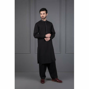 SAPPHIRE | MENS EID COLLECTION 20 | 2 Piece | Gabbro - House of Faiza
