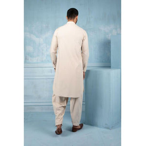 SAPPHIRE | MENS EID COLLECTION 20 | 2 Piece | Moore