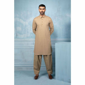SAPPHIRE | MENS EID COLLECTION 20 | 2 Piece | Camelus - House of Faiza