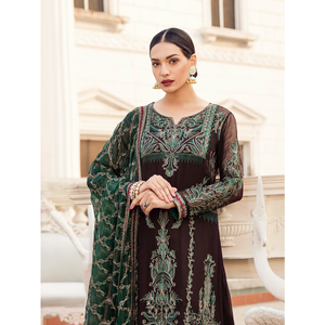 pakistani clothes online uk, asian clothing online, pakistani designer suits, salwar kameez uk