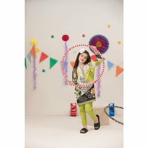 Tawakkal Fabrics | Bold Bright Summer Kids Vol 1 | D-1214 - House of Faiza