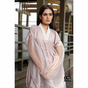 A-Meenah Women's Suit Collection, A-Meenah EID COLLECTION, A-Meenah Printed Suit, A-Meenah Printed Dress, A-Meenah Womens Suit,  A-Meenah Embroidered Suit, A-Meenah Womens Dress, A-Meenah Womens Shirt, A-Meenah Collection, A-Meenah Women's Embroidered Suit