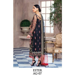 Alayna Luxury Formals 20 | Ester AG-07