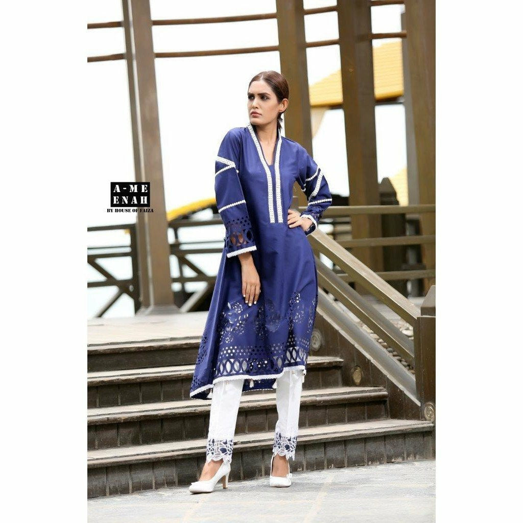 644038bbfb A-Meenah Women's Suit Collection, A-Meenah EID COLLECTION, A-Meenah