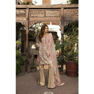 Gulaal uk Chiffon Wedding Collection, ready made pakistani clothes uk, salwar kameez online uk