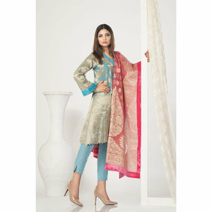 pakistani designer suits, ready made pakistani clothes uk, pakistani clothes online uk, salwar kameez uk, pakistani designer clothes, pakistani suits uk, pakistani clothes uk